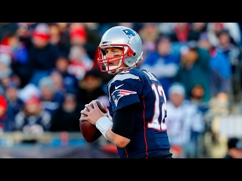 Gottlieb: Are Patriots the most disliked dynasty in sports history?