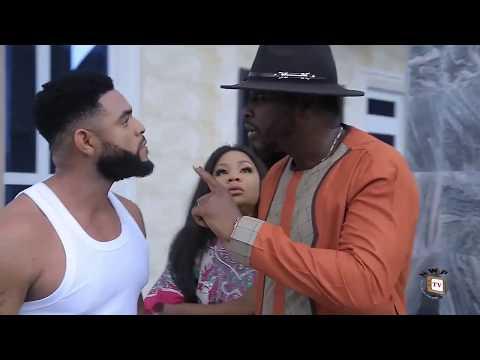 SEED OF CONFUSION SEASON 5&6 Teaser - (New Movie) 2019 Latest Nigerian Nollywood Movie Full HD