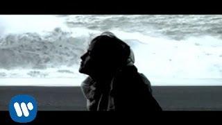 Normal - Ximena Sariñana (Video)