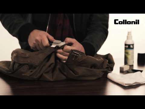 PutzFlash / Folge 8 - Die Lederjacken-Reinigung
