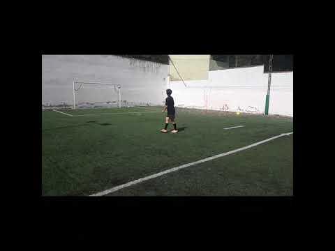 Vídeo 01