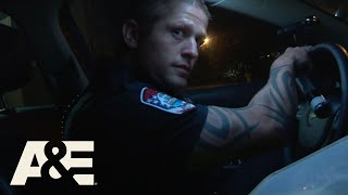 Live PD: Not the Marrying Kind (Season 2) | A&E