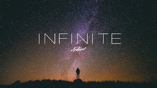 Gambar cover 'Infinite' Ambient Mix