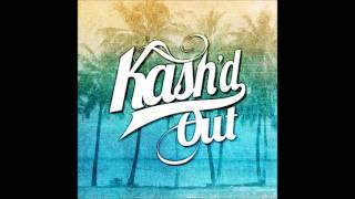 Driftwood - Kashd Out