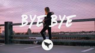 Gryffin   Bye Bye (Lyrics) Ft. Ivy Adara
