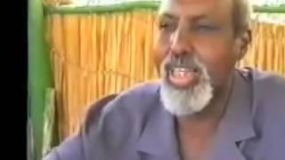 Abwaan Yam Yam Gabaygii Doofaaar Jilbaha Aastay iyo Jajab