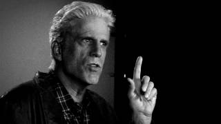 CSI : You Ask, They Tell : Ted Danson