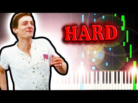 Download Piano Song Mp3
