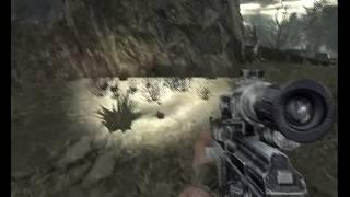 S T A L K E R    Oblivion Lost Remake v 2.5   Полное сокращенное прохождение часть2 Медприбор