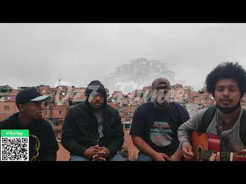 Medley Revelação 2021 - MC NEGO BALA, MC PH PZS, RICHARD MIRANDA @DZ7FILMES