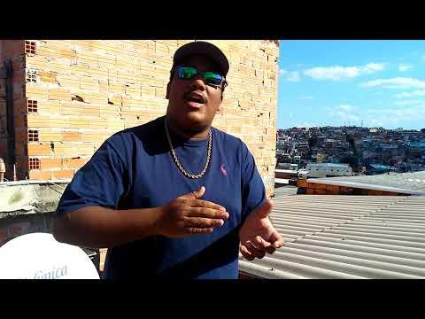 MC RB do Zaira - Um Bom Lugar ( Prévia 2018 )