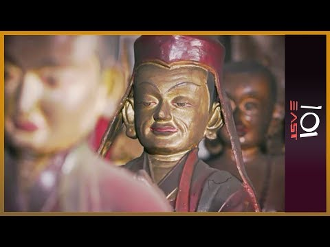 🇳🇵 Nepal: The Great Plunder | 101 East