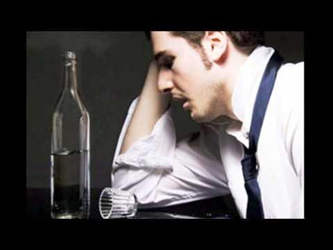 Come lottare con il marito che beve