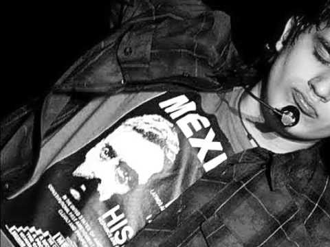 Baixar Música – Quem Sabe Amanhã – Luan Santana – Mp3