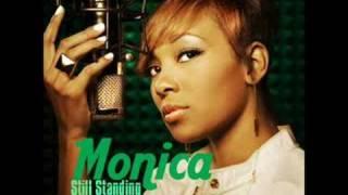 Monica Ft Ludacris Still Standing FULL SONG
