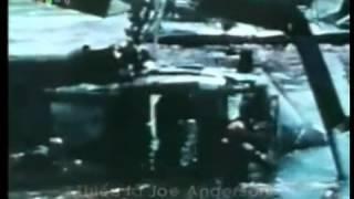 Bí Mật Của Vũ Khí  Chiến Tranh Việt Nam  UNKNOWN IMAGES THE VIETNAM WAR P1 Full