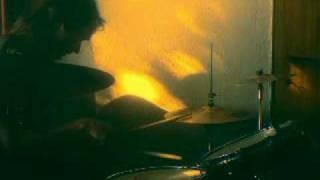 Video Demo overtura 2004