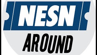 NESN Around: NBA Offseason Preview, Big3 Thoughts