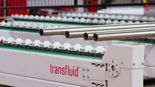 Transfluid Video
