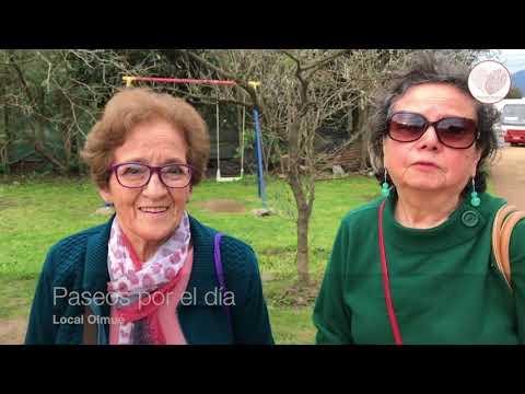 Testimonio de Alicia y Meri Luz