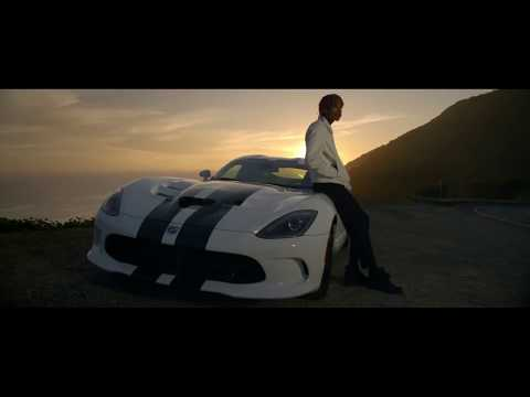Wiz Khalifa   See You Again ft  Charlie Puth Official Video
