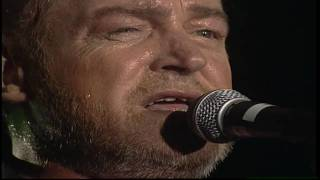 Joe Cocker - Have A Little Faith In Me (LIVE in Berlin) HD
