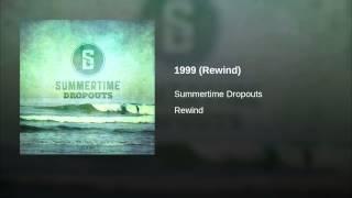 1999 (Rewind)