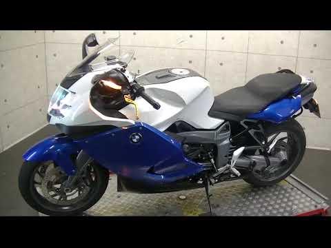 K1300S/BMW 1300cc 神奈川県 リバースオート相模原