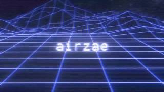 VAPORWAVE intro - Free video search site - Findclip