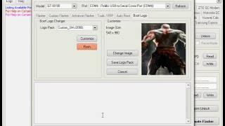MOTO X PLAY FRP REMOVE XT1562 Gmail lock ( UMT DONGLE