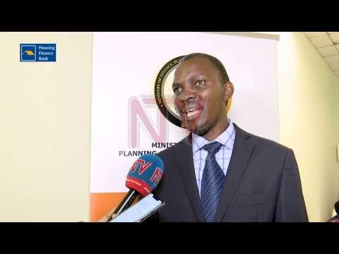 Finance ministry unveils new revenue mobilisation strategy