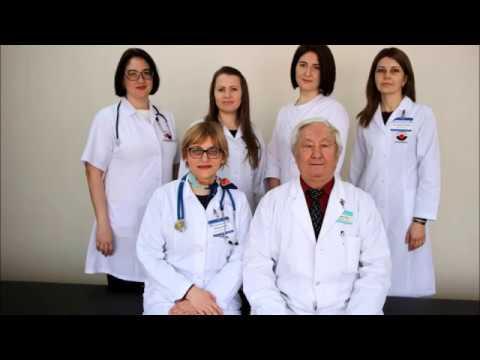 Atacul pacient de astm sufera de diabet