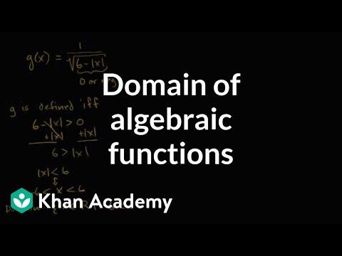 Grade 8 Math Video
