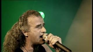 KROKUS - Live 2003 - HD/MKV - by. norDGhost