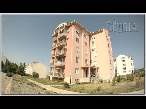 Stan Cukarica Sremcica 37m2 24000e