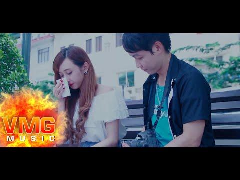 MV ca nhạc - Đời Này Kiếp Này - Trương Bảo Khang