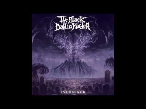 The Black Dahlia Murder - Everblack [Full Album]