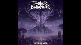 The Black Dahlia Murder - Everblack [Full Album]