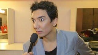 Әлішер Кәрімов ұятқа қалды! Айта берсін 02.04.2017