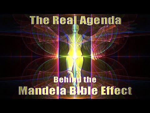 2018) 666 - THE SATANIC QUANTUM BIBLE EFFECT - Christian