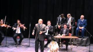 تحميل و مشاهدة انشالله مااعدمك - غناء الفنان محمد الشامى - الفرقة القومية سليم سحاب الاوبرا 4/12/2012 MP3