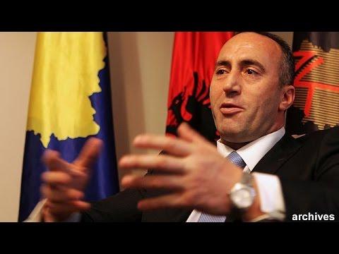 Γαλλία: «Όχι» στην έκδοση του πρώην πρωθυπουργού του Κοσόβου – Οργή από το Βελιγράδι