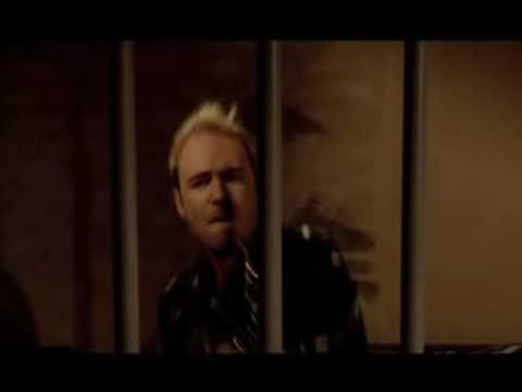 Jakkie Louw – Die Hoender Song