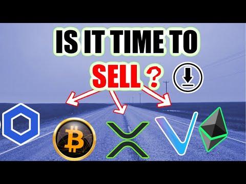 kaip pradti investuoti kriptovaliut i grynj