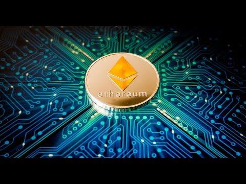 Smartex, MillionMoney, CryptoHands - Какой смарт контракт подходит для тебя