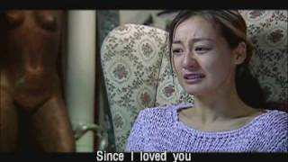 Jo Sung Mo - To Your Next Man (조성모)  (Missing You Dvd's Set) (Eng Sub)