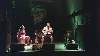 Video Ukulele Jack  - AZ kvíz (feat. Bětka Dudová)