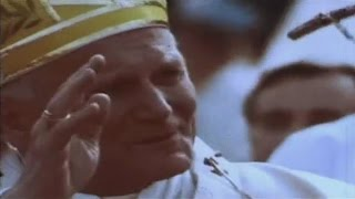 John Paul II  Reflections