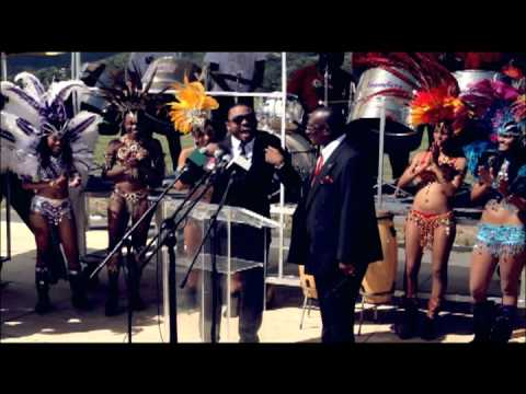 Machel Montano – Advantage