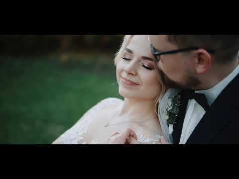 IVAN TROFI, відео 5